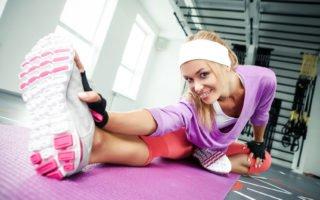 Fitness w Lublinie