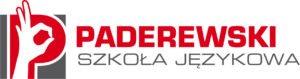 logo_szk_jezyk_przyciemnione