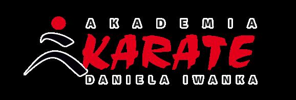 karate Akademia Iwanka